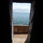Dakar Gorée